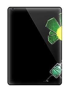 New Arrival DeirdreAmaya Hard Case For Ipad Air (ODkbWWx723cDxdX)