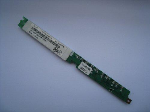 (IBM Thinkpad R61 T61 Inverter 41W1479 41W1478)