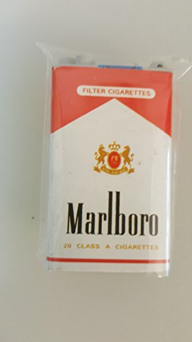 marlboro-cigarette-magnet-plastic-shaped-pack-collectibles-easter
