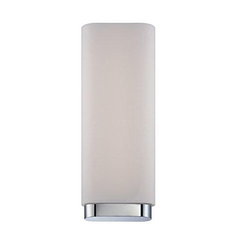 wac-lighting-ws-2917-ch-vogue-17-led-wall-sconce-chrome
