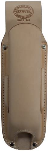 マーベル(MARVEL) 充電ドライバー用ホルダー ナチュラル MDP-100XS