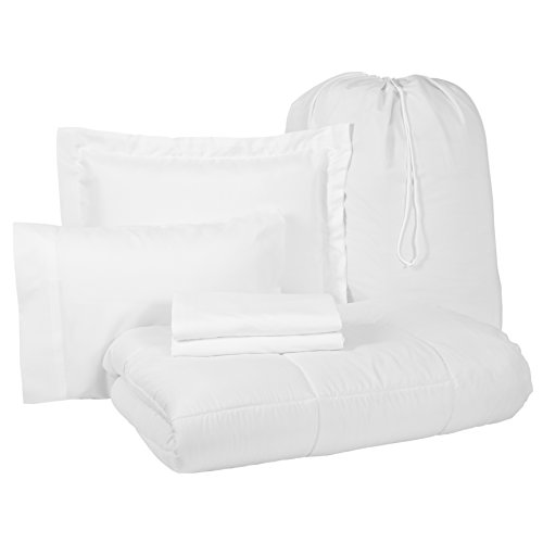 Clara Clark Bedding Comforter X Large