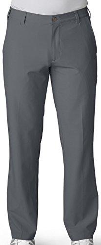 (adidas Golf Men's Adi Ultimate 365 Solid Pants, Vista Grey, Size)