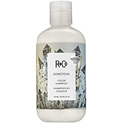 R+Co Gemstone Color Shampoo, 8.5 Fl Oz