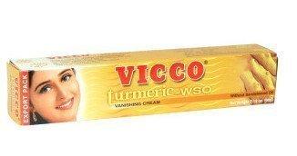 vicco turmeric cream - 6