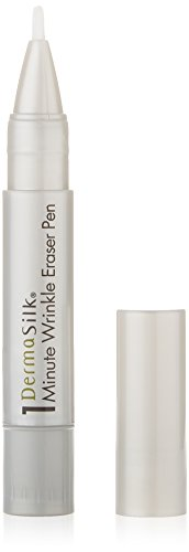 DermaSilk 1 Minute Anti-Wrinkle Complex Erase Pen, 0.13 Ounce