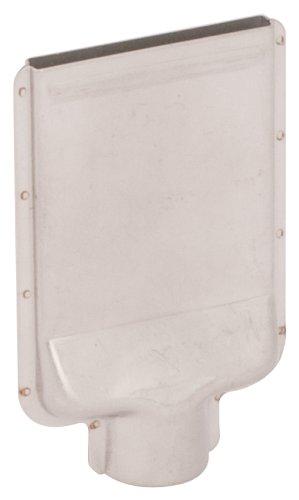Master Appliance 35268 1-1/2-Inch Master Proheat Lap Welding Slit
