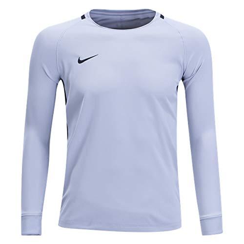 5c8ed65d0cfc5 Nike Goalkeeper Jersey - Trainers4Me