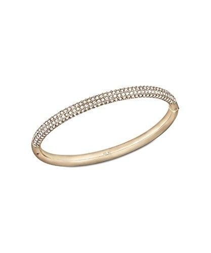 SWAROVSKI - Bracelet SWAROVSKI 5032850