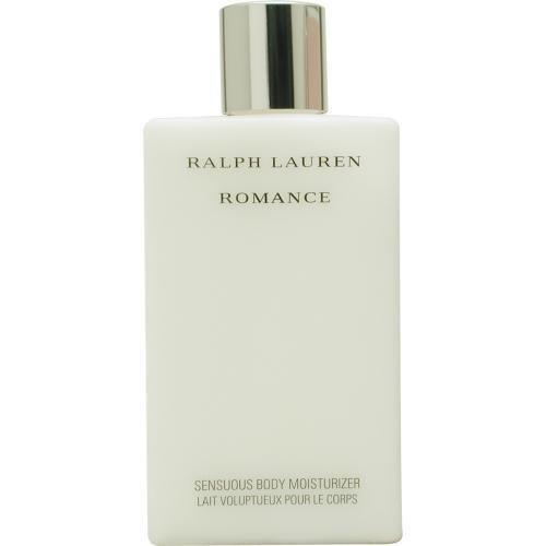 Ralph Lauren Romance Body Moisturizer