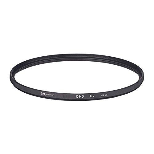 ProMaster UV Digital HD Filter - 62mm