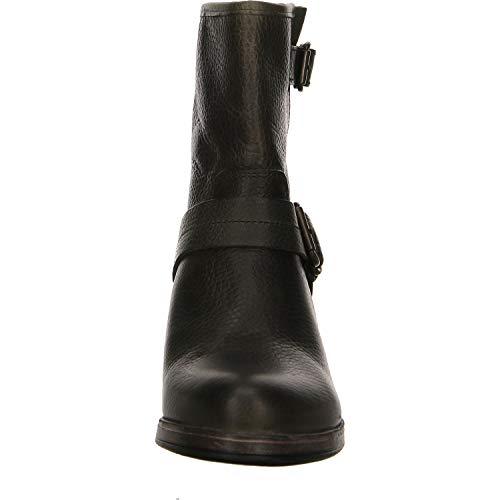 Boots Kim Boots Grün Kim Kim Boots Kay Grün Damen Kay Kay Damen Damen Grün XAtTW