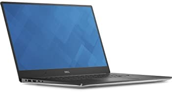 Dell Precision 15 5000 Series (5510) 15.6