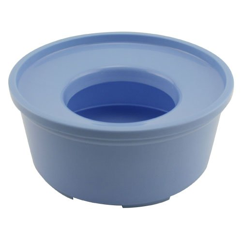 Cat Food Bowl Can T Be Tipped