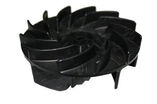 Toro 51609 bag