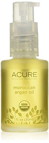 Acure Organics Organic Facial Sensitive product image