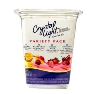crystal-light-on-the-go-drink-mix-varietypack-pack-of-88-count-total