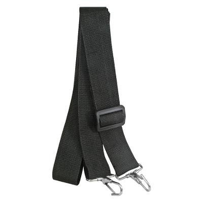 Craftsman Shoulder Strap, 71-85936