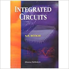 INTEGRATED CIRCUITS BY BOTKAR EPUB DOWNLOAD