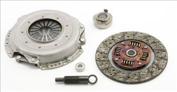 LuK 10-042 Clutch Set