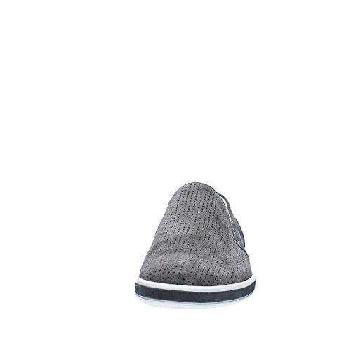 IGI Co 1108800 Loafers Men Asfalto WkibL