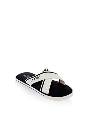 Chaussures ARMANI