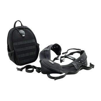 Nikon TREX 360 Carry System (16414)