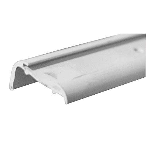AP Products 021-57401-8 Insert Roof Edge 8'(5 Pack) PLR