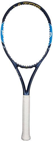 Wilson Ultra 97 Tennis Racquet (4-3/8)