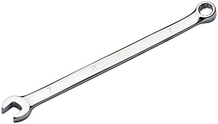 (STRAIGHT/ストレート) コンビネーションレンチ 7mm 11-3107