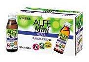 大正製薬アルフェミニ[alfe]     50ml × 60本 B0073KZOF6
