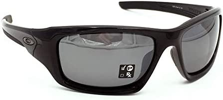 Oakley Unisex Valve Polarized product image