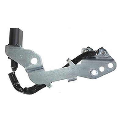 Cam Shaft Camshaft Position Sensor for VW Beetle Golf Jetta 2.0L: Automotive