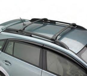 Subaru Crosstrek Roof Rack Noise >> Amazon Com Subaru 2012 Impreza 5 Door Base Cross Bar Set Aero
