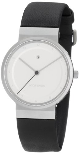 Jacob Jensen Women's Watch Dimension 32871