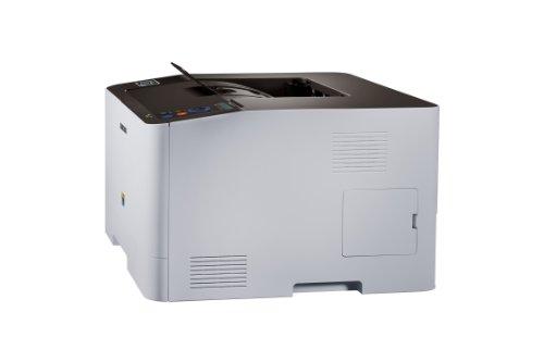 Samsung Printer - 9600 x Print Print Desktop
