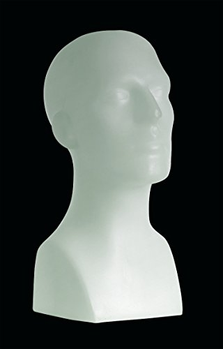 15-tall-male-mannequin-head-durable-plastic-white-50013