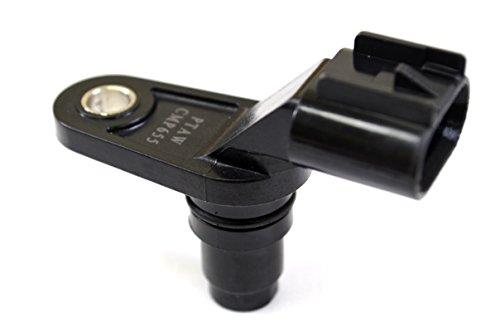 PT Auto Warehouse CMP655 - Camshaft Position Sensor
