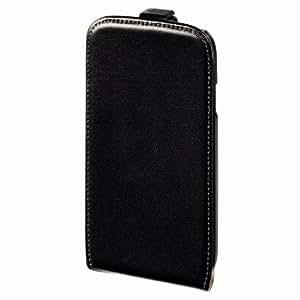 HAMA Flap-Tasche Smart Case für Phicomm i600 schwarz
