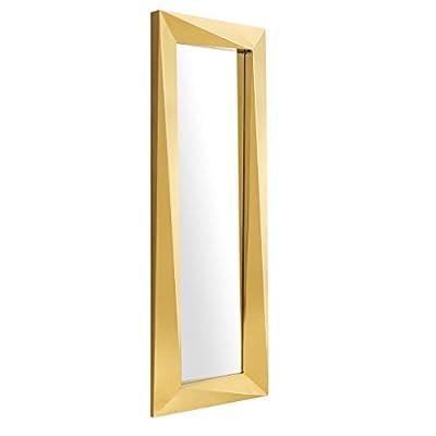 Interior Mirrors -  -  - 31Df5MNKivL. SS400  -