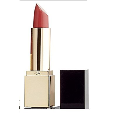 Estee Lauder Pure Color Envy Sculpting Lipstick Dynamic 410 ()