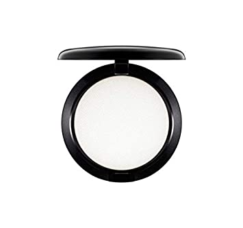 MAC Prep Prime Transparent Pressed Finishing Powder