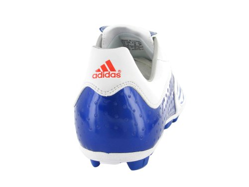Adidas - Adidas F10.8 TRX HG J 045636 - W13781