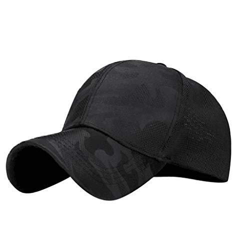 Zephyr Vintage Hat - 7