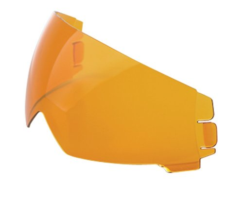 Scorpion Helmet Visor Replacement - 6