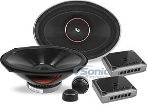 infinity-ref-9620cx-375w-6x9-reference-series-2-way-component-system-with-edge-driven-textile-tweete