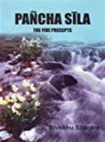 img - for Pancha Sila: The Five Precepts book / textbook / text book