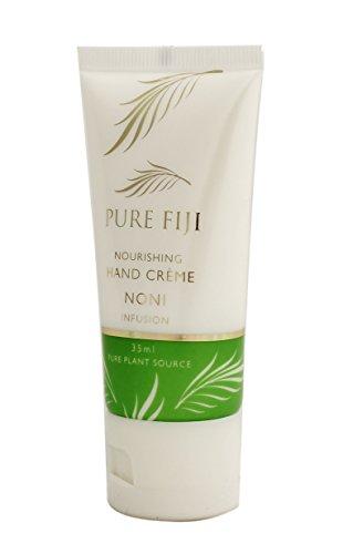 Pure Fiji NONI Nourishing Hand Creme, 1.2 oz.