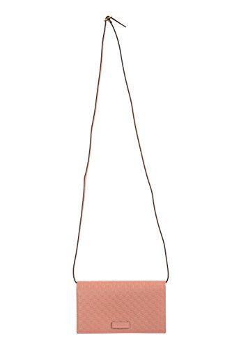Pink Gucci Handbags - 8
