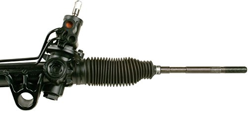 Cardone 26-2140 Remanufactured Import Power Rack and Pinion Unit by A1 Cardone (Image #3)